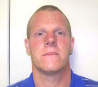 Timothy James Hungerford a registered Sex Offender or Child Predator of Louisiana