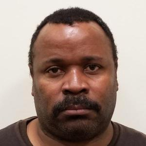 Brent Dinell Ross Sr a registered Sex Offender or Child Predator of Louisiana