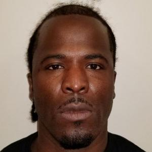 Ronald James Brown Sr a registered Sex Offender or Child Predator of Louisiana