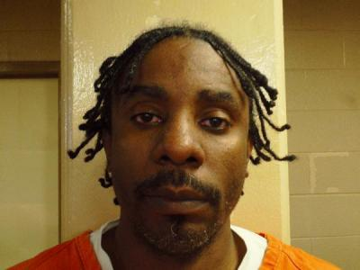 Phillip Neal Collins a registered Sex Offender or Child Predator of Louisiana