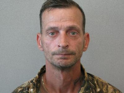 Thomas Glenn Barnes a registered Sex Offender of Texas