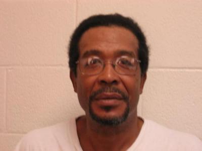 Roy L Mason a registered Sex Offender or Child Predator of Louisiana