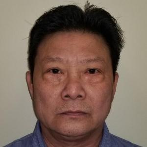 Minh Huu Nguyen a registered Sex Offender or Child Predator of Louisiana