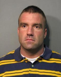 Trent Edward Trahan a registered Sex Offender or Child Predator of Louisiana