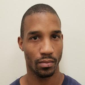 Michael James Wise a registered Sex Offender or Child Predator of Louisiana