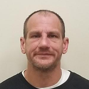 Layton E Leblanc a registered Sex Offender or Child Predator of Louisiana