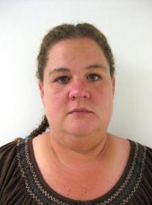 Sara M Watson a registered Sex Offender of California
