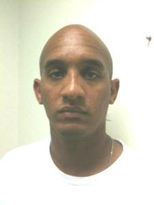 Marcus Lee Zebbs-veal a registered Sex Offender or Child Predator of Louisiana