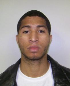 Antoine Demarcus Porter a registered Sex Offender or Child Predator of Louisiana