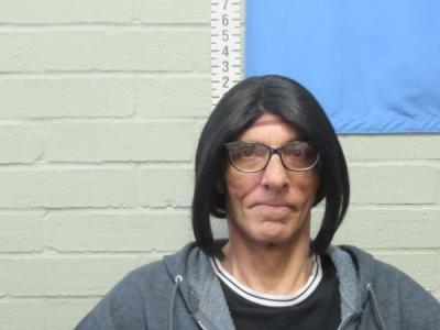 David Paul Savoie-billiot a registered Sex Offender or Child Predator of Louisiana