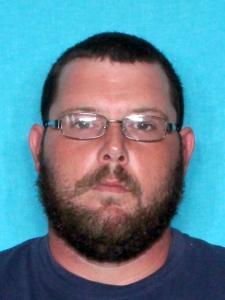 John P Cormier a registered Sex Offender or Child Predator of Louisiana