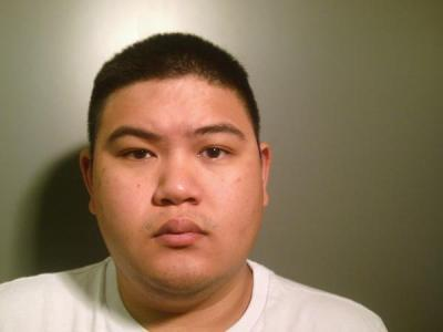 Trung Van Tran a registered Sex Offender or Child Predator of Louisiana