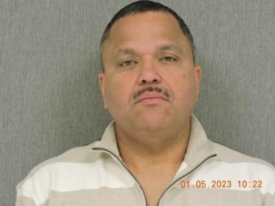 Juan Kieran Faciane a registered Sex Offender or Child Predator of Louisiana