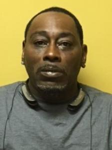 Edward Edmond a registered Sex Offender or Child Predator of Louisiana