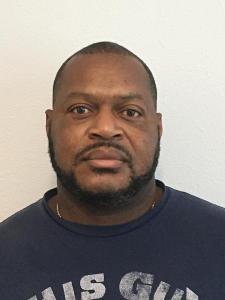 Calvin Dewayne Baxter a registered Sex Offender or Child Predator of Louisiana