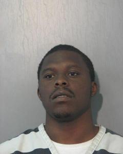 Richard Jones a registered Sex Offender or Child Predator of Louisiana
