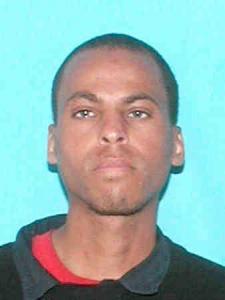 Oran Joseph Thomas a registered Sex Offender or Child Predator of Louisiana