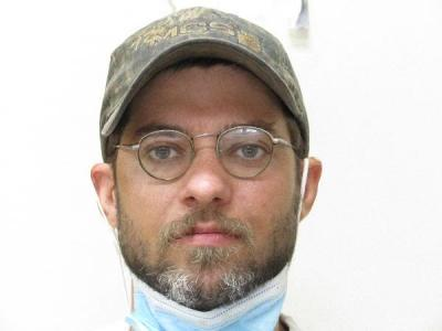 Travis Blake Inman a registered Sex Offender or Child Predator of Louisiana