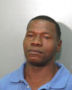 Roger Anthony Scott a registered Sex Offender or Child Predator of Louisiana