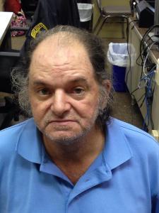 Carlton James Stoutes Sr a registered Sex Offender of Mississippi