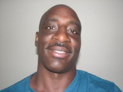 Rickie Johnson a registered Sex Offender or Child Predator of Louisiana