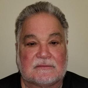 Bernard Paul Fannaly a registered Sex Offender or Child Predator of Louisiana