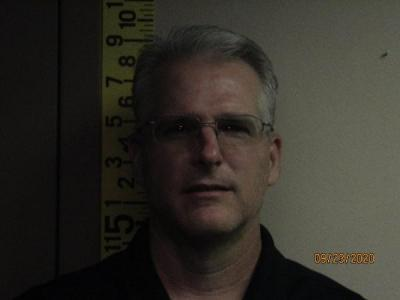 Christopher Daniel Smith a registered Sex Offender or Child Predator of Louisiana