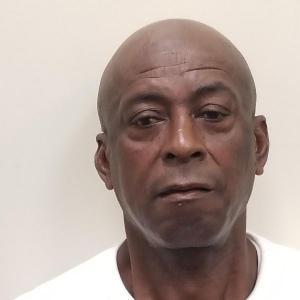 Hezekiah Matthews a registered Sex Offender or Child Predator of Louisiana