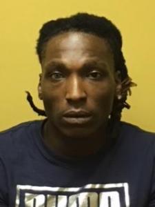 Wilbert Alex a registered Sex Offender or Child Predator of Louisiana