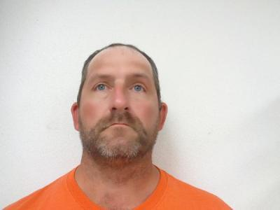Alvin Jagneaux II a registered Sex Offender or Child Predator of Louisiana