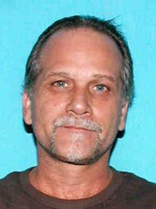 Ronald Warren Fisher a registered Sex Offender or Child Predator of Louisiana
