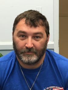 Bryan Waldrop a registered Sex Offender or Child Predator of Louisiana