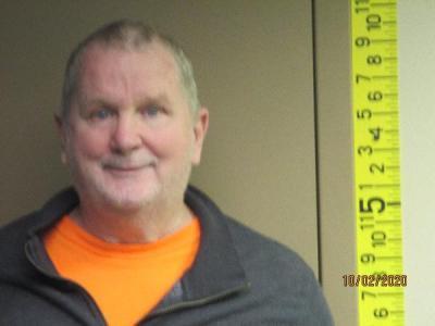 Gerald Lee Evans a registered Sex Offender or Child Predator of Louisiana