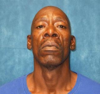 Ervin Gant Jr a registered Sex Offender or Child Predator of Louisiana
