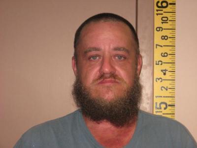James David Summers Jr a registered Sex Offender or Child Predator of Louisiana