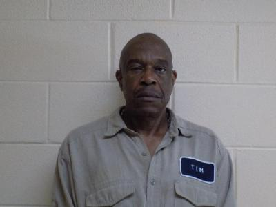 Edward Mack a registered Sex Offender or Child Predator of Louisiana