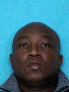 Barron Keith Willis a registered Sex Offender or Child Predator of Louisiana