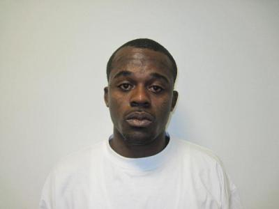 Eric Cardell Harris a registered Sex Offender or Child Predator of Louisiana
