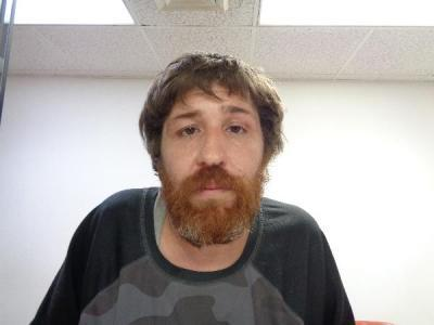 Jeremy Michael Buford a registered Sex Offender or Child Predator of Louisiana