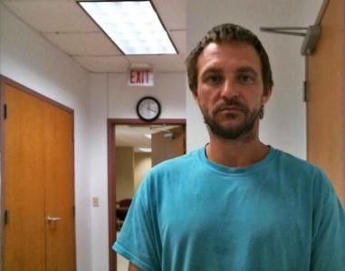 Brian Paul Christian Sr a registered Sex Offender or Child Predator of Louisiana