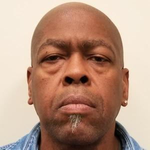 Shederick Blakes a registered Sex Offender or Child Predator of Louisiana