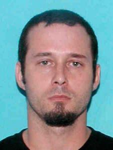 Christian Jude Granger a registered Sex Offender or Child Predator of Louisiana