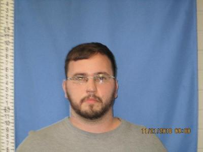Daryl Matthew Kent Jr a registered Sex Offender or Child Predator of Louisiana
