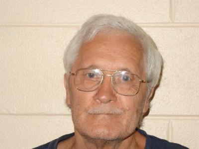 John W Saxon a registered Sex Offender or Child Predator of Louisiana