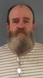 Thomas Edmund James a registered Sex Offender or Child Predator of Louisiana