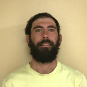 Jared Emery Kennison a registered Sex Offender or Child Predator of Louisiana