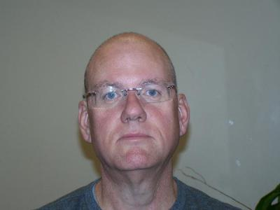 James William Reed a registered Sex Offender or Child Predator of Louisiana