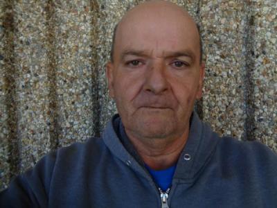 Chris James Broussard a registered Sex Offender or Child Predator of Louisiana