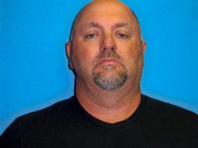 David Wayne Savell a registered Sex Offender or Child Predator of Louisiana