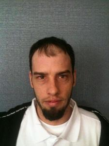 Quentin Cade Sheridan a registered Sex Offender or Child Predator of Louisiana